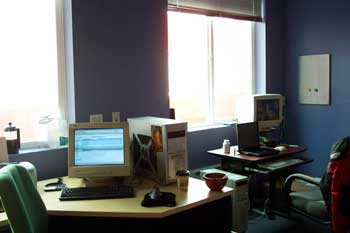 2005-Office-Move-003.jpg