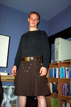 see another ben kilt pic