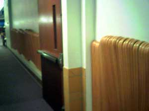 cane_hallway.jpg