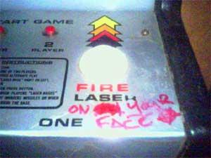 fire_laser.jpg