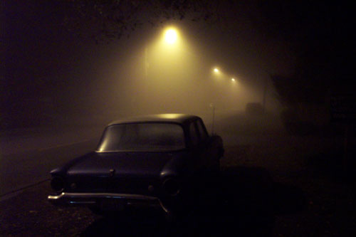 foggy_night_car.jpg