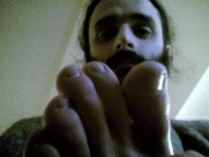 footface.jpg