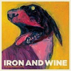 ironandwineshepherdsdog.jpg