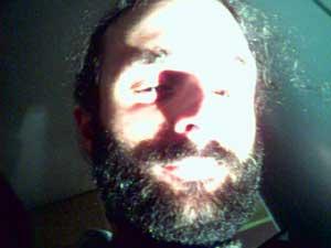 light_on_face.jpg