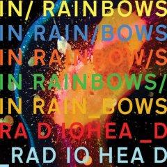 radioheadinrainbows.jpg